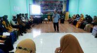 STKIP Muhammadiyah Muara Bungo