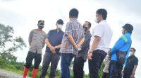 Polres Tanjung Jabung Barat