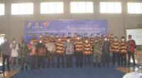 Sekda Lampung Utara