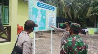 Polres Tanjung Jabung Timur