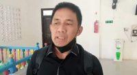 Anggota DPRD tersangka kasus Karhutla