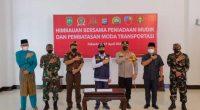 Kejati Riau