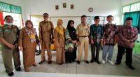 Guru pensiun di Lampung Utara