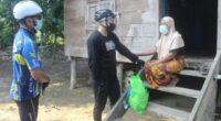Kapolres Muaro Jambi