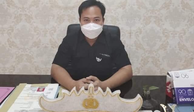 Narkoba di Lampung Utara