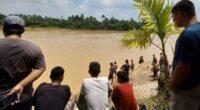 Sungai Batang Asai